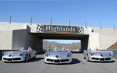 Highlands motorsports park cromwell
