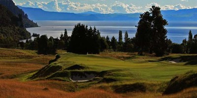 Kinloch Club and Golf Course