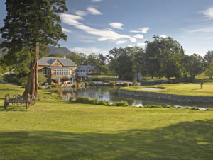 Millbrook stay and play golf packages