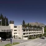 Novotel-queenstown