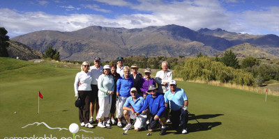 golf-tours-in-queenstown-nz
