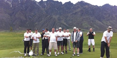 golfing-in-queenstown-new-zealand
