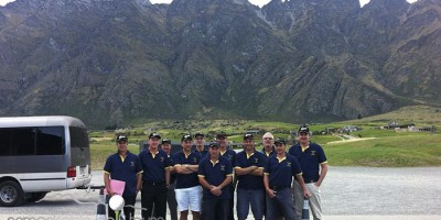 remarkable-golf-tours-qt-nz