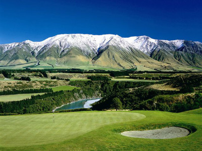terrace-downs-nz