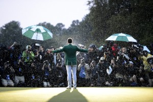 the-masters-golf