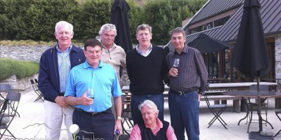 wine-and-golf-tours-queenstown