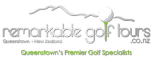 remarkable-golf-tours-queenstown-nz