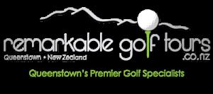 remarkable-golf-tours-queenstown-nz